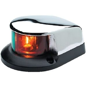 Bi-Color-Combination-Deck-Mount-Bow-Navigation-Light-for-Boats-1-Mile