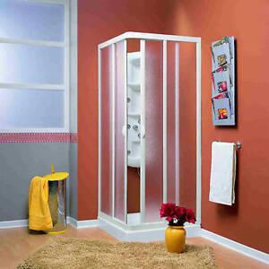 duschkabine 80x80 90x90 75x90 sowie sonderma e und. Black Bedroom Furniture Sets. Home Design Ideas