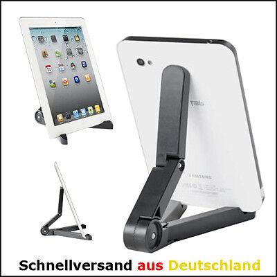 10 Stück Tablet Ständer Ipad nexus kindle iPad  Halterung Ablage Restposten