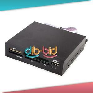 3-5-USB-2-0-All-In-1-Flash-Memory-Internal-Card-Reader-ER
