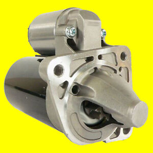 NEW-STARTER-FOR-1-5-1-6L-KIA-RIO-2001-2002-2003-2004-2005