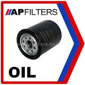 Oil-Filter-Service-Suzuki-Grand-Vitara-2-Suv-Ft-Gt-1998-2005