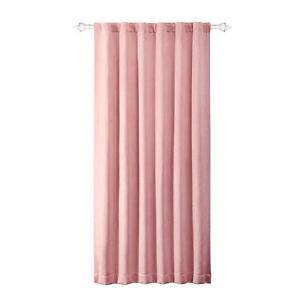 Shower Curtains For Girls Periwinkle Window Curtains