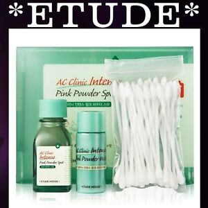 ETUDE-HOUSE-AC-Clinic-Intense-Pink-Powder-Spot-ETUDEHOUSE-RUBYRUBYSHOP