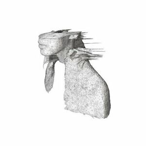 COLDPLAY A Rush Of Blood To The Head CD BRAND NEW