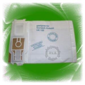 1-x-Filtertute-fur-Vorwerk-Kobold-135-6005