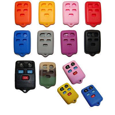 2003 -2010 Lincoln Navigator Remote Key Chain Cover
