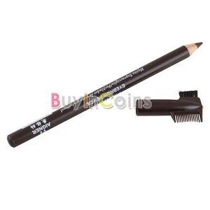 Waterproof-Brown-Eyebrow-Eyeliner-Pencil-with-brush-Make-Up-Tool-BAAU