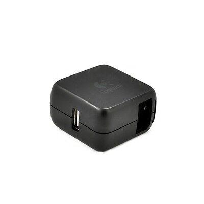 Logitech 989 000015 Usb International Power Adapter New