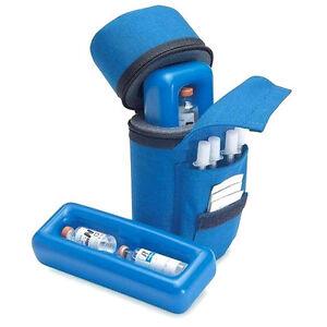 Insulin Protector Case Insulin Cooler