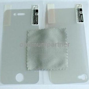 5Sets-Mirror-Full-Body-M-135HC-PET-Screen-Protector-for-iPhone-4-4G-4S