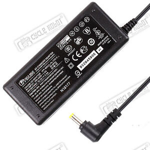 CycleRobot★ LAPTOP CHARGER FOR HP PAVILION DV2000 DV5000 DV6000 5000 G6000 G7000