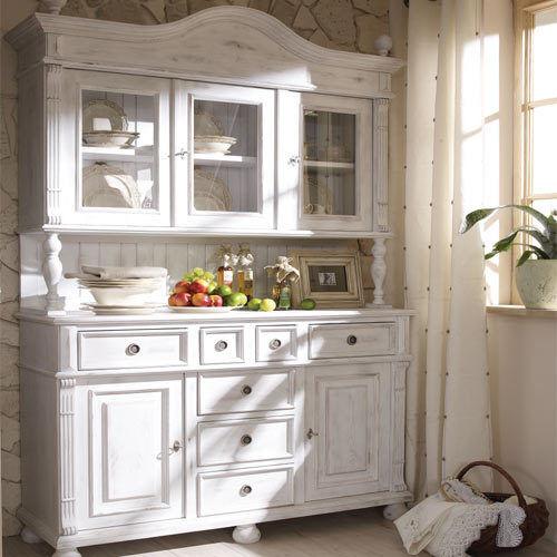 k che schrank kommode landhaus elegant sch n in nordrhein westfalen bergisch gladbach. Black Bedroom Furniture Sets. Home Design Ideas