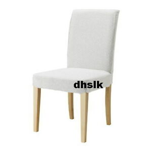 IKEA Dining Chair Covers EBay
