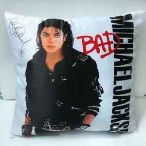 Michael-Jackson-BAD-MJ-Cushion-Pillow-Cover-Bag-MJ61-70