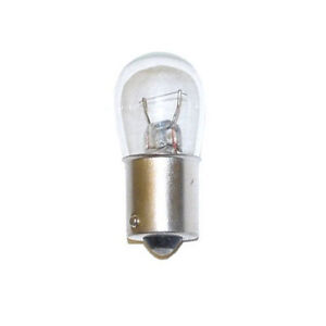 everbrite replacement automotive miniature light bulb 1003. Black Bedroom Furniture Sets. Home Design Ideas