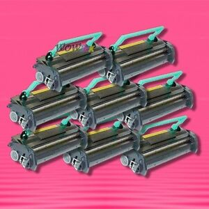 8P-TONER-CARTRIDGE-FO-50ND-for-Sharp-FO-DC525