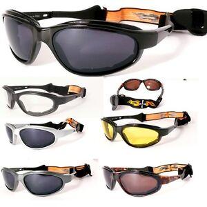 lunettes de ski moto surf snow soleil conduite motard sg094 ebay. Black Bedroom Furniture Sets. Home Design Ideas
