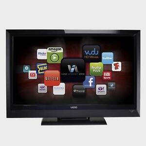 Vizio-47-E472VL-1080P-120Hz-100-000-1-Wifi-Internet-LCD-HDTV-TV-FREE-S-H