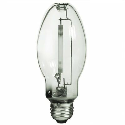 Ultra Hps Lamp Bulb Light System 35 50 70 100 150 W Watt Hps Lamp Bulb Light