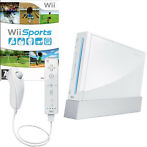 Complete Wii Sports Pack met garantie en morgen in huis!