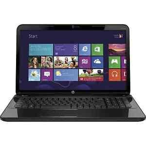 NEW-HP-Pavilion-g7-2320dx-Quad-Core-2-8GHz-TB-4GB-640GB-17-3-WINDOWS-8-HDMI