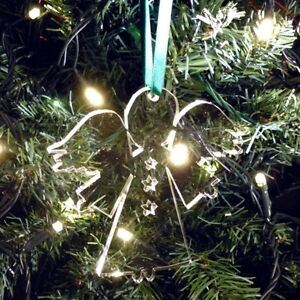 Angel-Stars-Christmas-Tree-Decorations-8cm-pack-of-10-ribbon