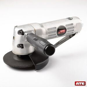 4-INCH-AIR-ANGLE-HEAD-POWER-SANDER-GRINDER-PNEUMATIC-POWERED-TOOL-SANDING-DISC