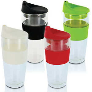 Double-Insulated-Hot-and-Cold-Glass-Travel-Mug-EC-46