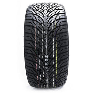 New-245-65-17-ATTURO-TYRES-GREAT-QUALITY-NEW-TYRES-JEEP-4X4-TOYOTA-NISSAN