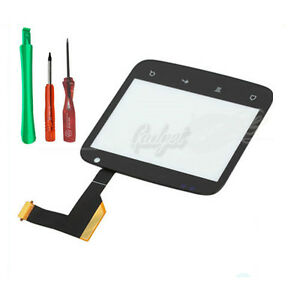 Touch-Screen-LCD-Digitizer-Glass-for-HTC-Chacha-G16-A810E-Status-TOOLS