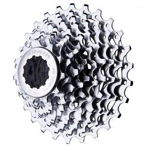 Sram-Cassetta-Force-PG-1070-10v-11-32-SUPER-PREZZO