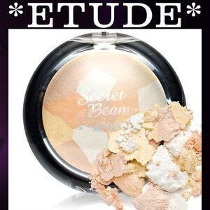 ETUDE-HOUSE-ETUDEHOUSE-Secret-Beam-Highlighter-01