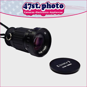 Opteka-Micro-Professional-Directors-Viewfinder-with-11x-Zoom