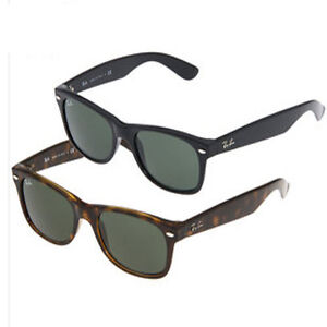 Ray-Ban-RB2132-New-Wayfarer-Sunglasses-52mm-or-55mm-Lens