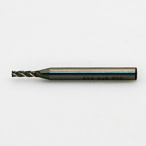 2-or-4-Flute-twist-milling-End-mill-Cutter-Bit-HSS-drilling-Cutting-tool-part