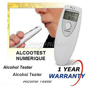 Pocket-Digital-Alcohol-Breath-Tester-Analyzer-Breathalyzer-Detector-Test-Testing