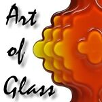 art-of-glass