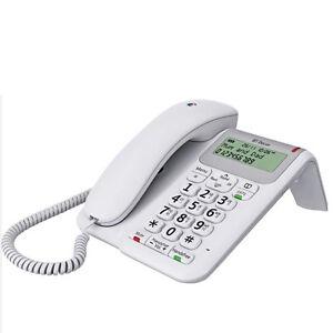 BT-DECOR-2200-CORDED-TELEPHONE