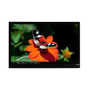 Vizio-24-E241-A1-Slim-Frame-Razor-LED-HD-TV-1080p-HDMI-Black-60-Hz