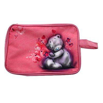 Me To You- Wash Bag - G91q0277 - Brand