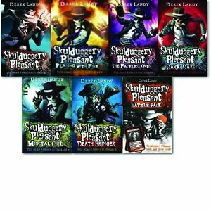 Skulduggery-Pleasant-collection-6-books-set-Skuldugge