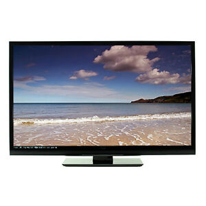 Vizio-55-M550SL-Razor-Edge-Lit-LED-HD-TV-Full-HD-1080p-120Hz-WiFi-Internet-Apps