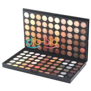 120-Full-Color-donna-Partito-Makeup-Cosmetic-Eyeshadow-Palette-4-OC