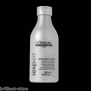 LOreal-Silver-Clarifying-Shine-Shampoo-purple-Reduces-Yellow-Tones-Blonde-Hair