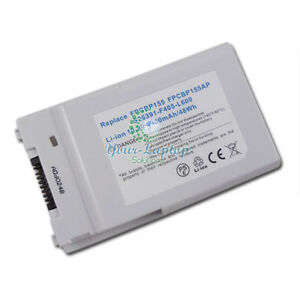 6-Cell-New-Laptop-Battery-for-FUJITSU-LifeBook-T4210-T4215-T4220-FPCBP155