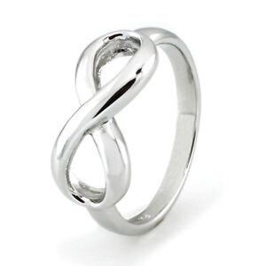 Tioneer-Sterling-Silver-Infinity-Ring