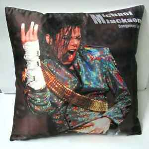 Michael-Jackson-Dangerous-Tour-Style-Cushion-Pillow-Cover-Case-NO-83