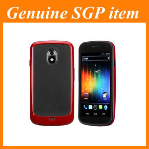 SGP-Samsung-Galaxy-Nexus-Case-Neo-Hybrid-Series-Dante-Red