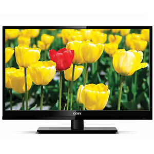 Coby-LEDTV2916-29-720p-LED-TV
